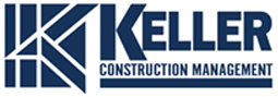 Keller Construction Management